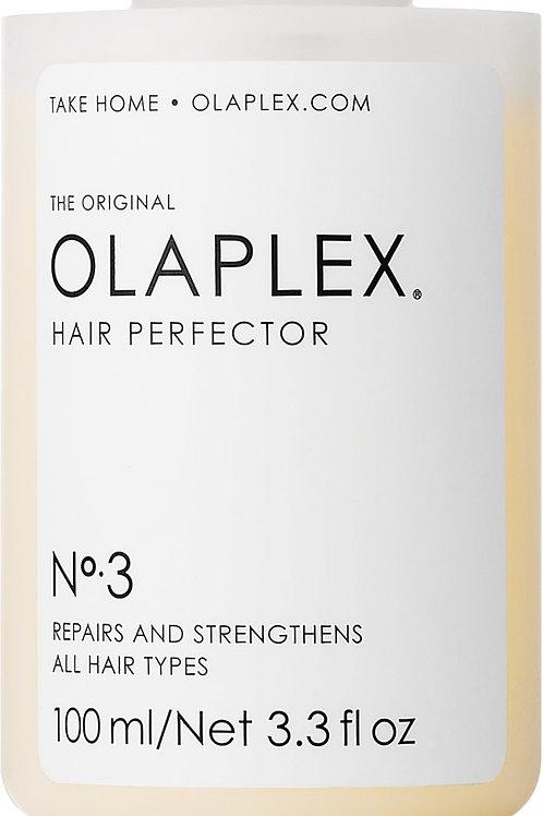 soin traitant N°3 Hair Perfector