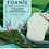 Thumbnail: Foamie Shampooing Solide Aloe You Vera Much