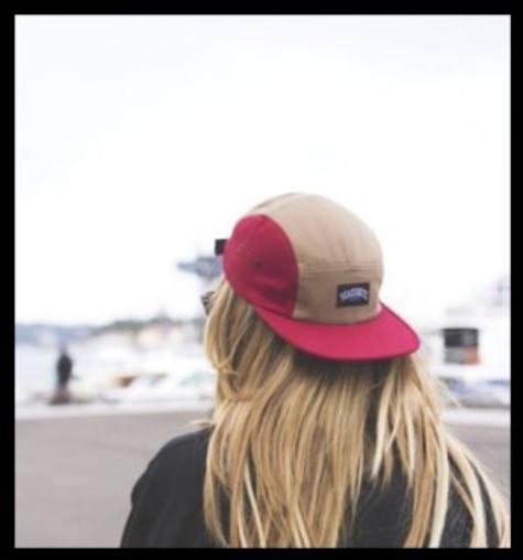 le salon artisan-chapeau-casquette