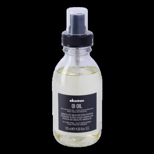 OI / Oil Elixir de beauté absolue