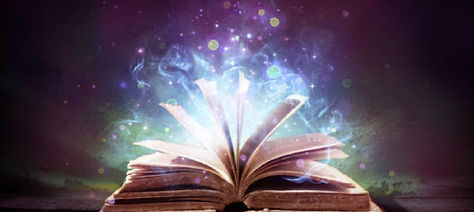 why-soul-reading-604x270.jpg