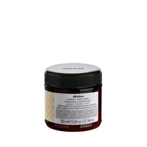 Conditioner Pigmentant pour cheveux colorés ou naturels