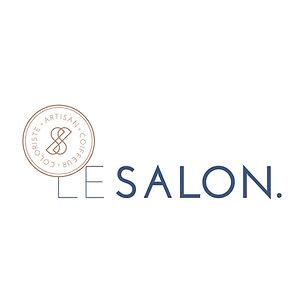 Le_Salon_CMJN.jpg