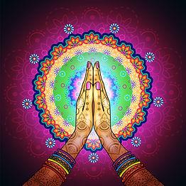 Namaste-Mandala-design-vector.jpg