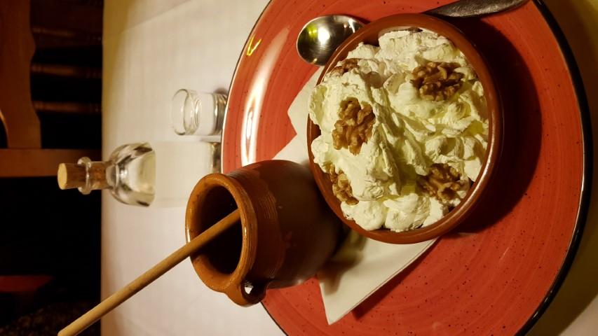 nata con nueces y miel 2