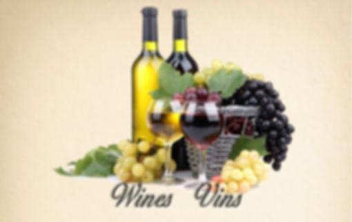 Vinos2.jpg