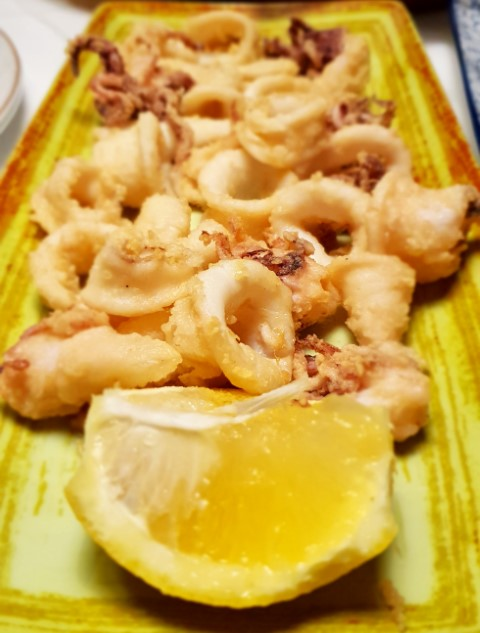 Calamares_a_la_andaluza_2_(Pequeño)