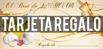 Tarjeta Regalo web.jpg