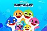 Pinkfong Babyshark Logo.jpg