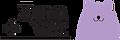 purple-logo-smp.png