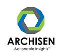 Archisen Logo.png