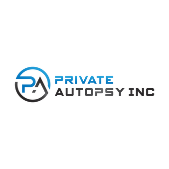 Private Autopsy, INC