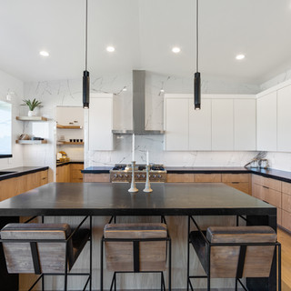 09 Chatwin Homes - Abbey Road-9.jpg
