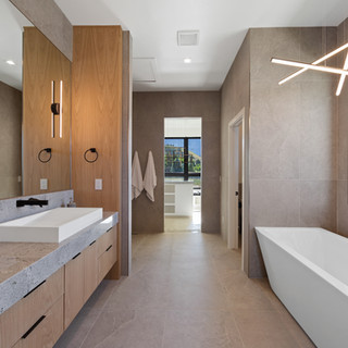 09 Chatwin Homes - Abbey Road-16.jpg