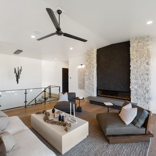 09 Chatwin Homes - Abbey Road-7.jpg
