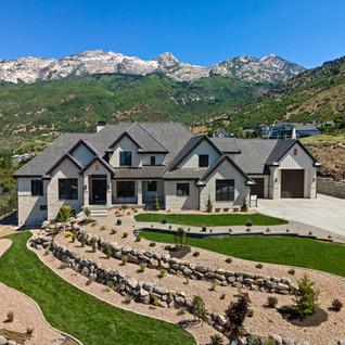 25 Chatwin Homes - Apollos Ridge-1.jpg