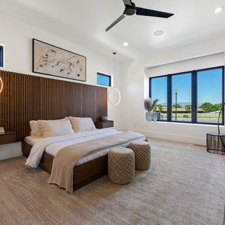 09 Chatwin Homes - Abbey Road-15.jpg