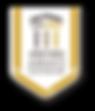 UVHBA judge choice logo (1).png