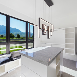 09 Chatwin Homes - Abbey Road-17.jpg