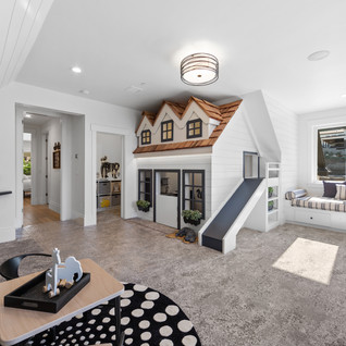 25 Chatwin Homes - Apollos Ridge-25.jpg
