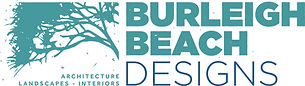 Jamie Bramich is recommended by Burleigh Beach Design Architect