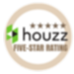 Houzz reviews for JB Pool Construction
