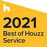 Best of houzz service 2021.jpg