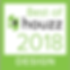 Best of houzz design 2018.png