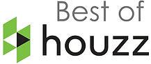Best of Houzz logo.JPG