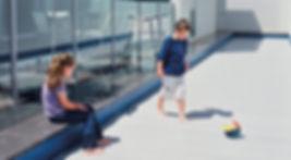 swimroll-pool-cover-item3.jpg