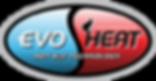 Evoheat logo.png