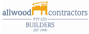 Jamie Bramich is recommended by Allwood Contractors