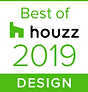 BEST DESIGN 2019.png