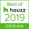 BEST DESIGN 2019.png