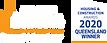 H&C_2020_Queensland_Winner_logo_Reversed