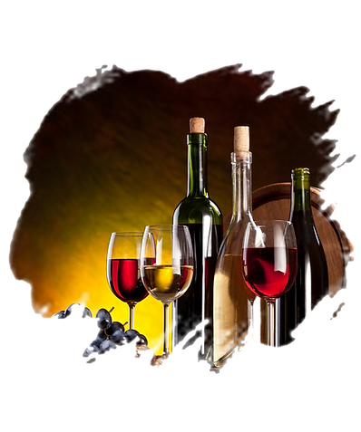 wine-4913756_1920.png