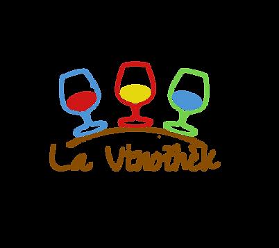 """Vin de Liqueur """"O de Lune"""", Château de Chavanes"""