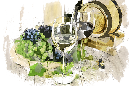 two-types-of-wine-2466267_1920_edited.pn