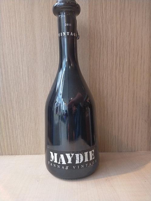"""Vin de Liqueur """"Maydie"""", 2011, Château d'Aydie"""
