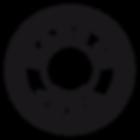Logo_MIJ_adherents_noir.png
