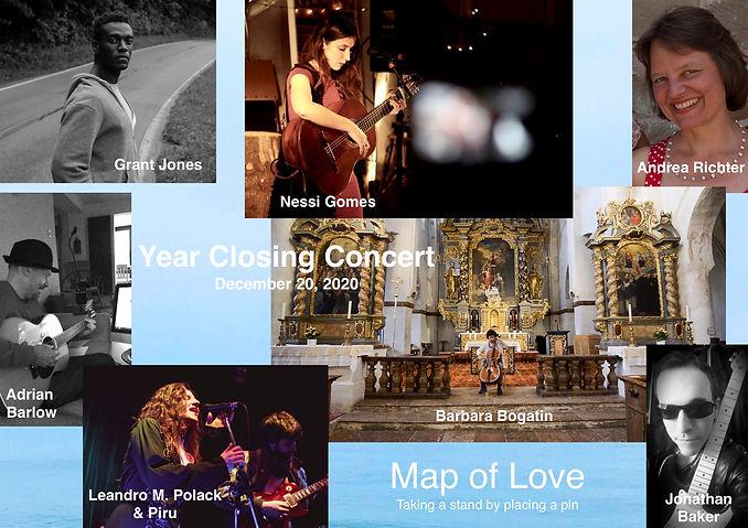 Year Closing Concert 2020.jpg