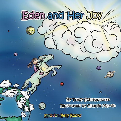 Eden and Her Joy