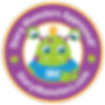 SMA17_Approved_Seal_2-01(1).png