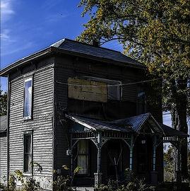 old-house-sq.jpg