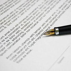 divorce sell house document.jpg