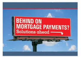 foreclosure ahead.jpg