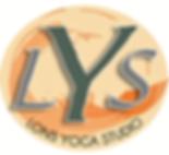 Le logo du LYS