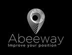 Abeeway.png