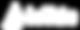 IoTdc Logo White-600px.png