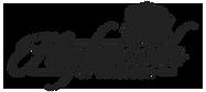 Highwoods Logo.png